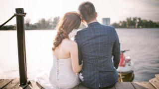 出張サポートで婚活を応援