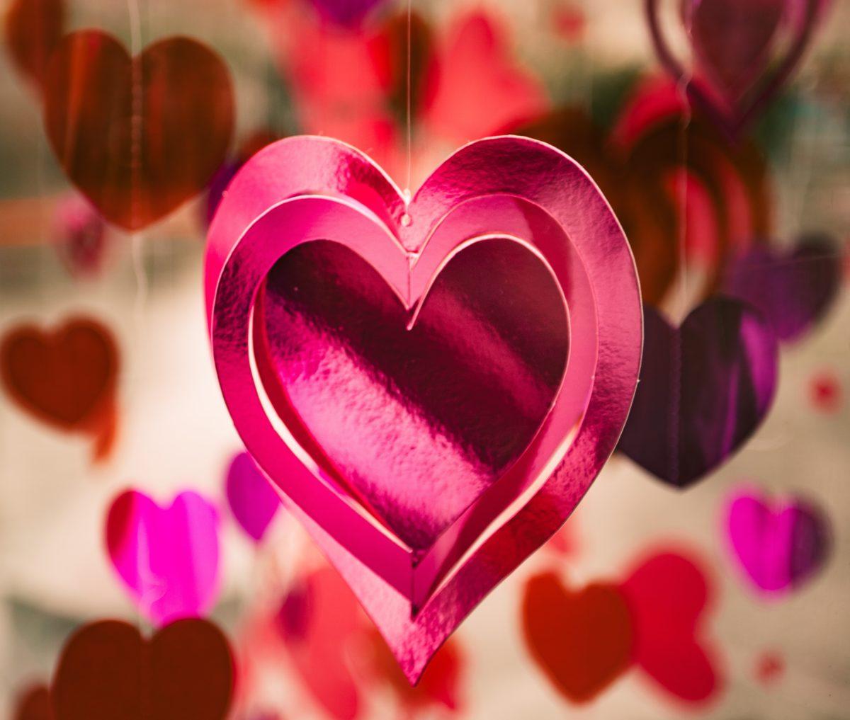 コラム「行き場のない婚活難民にならないためには恋愛相談を受けること」を公開!恋愛相談受付中です。