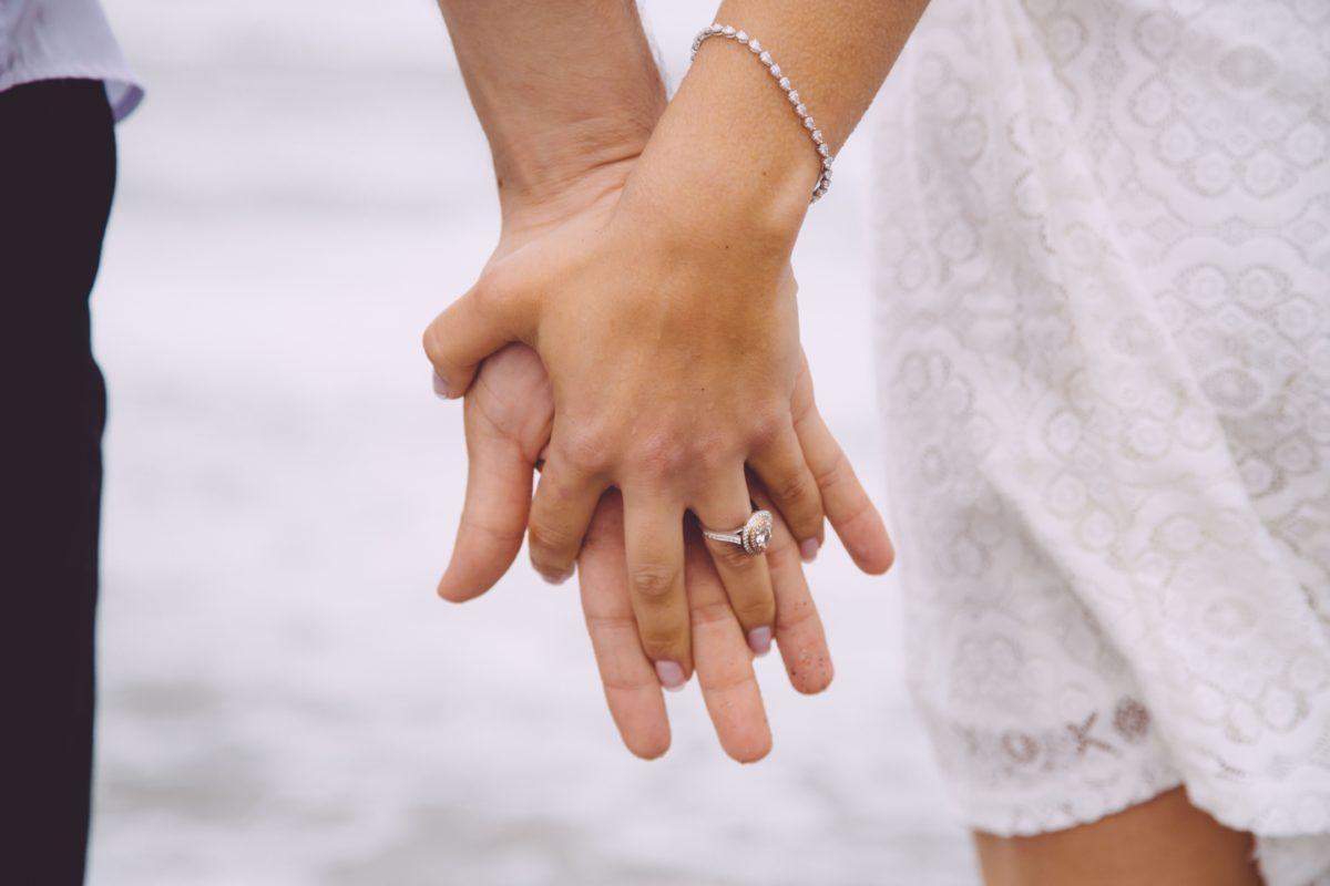 婚活はきっかけ次第で人生を変えます。コラム「婚活の情報収集に結婚相談所の無料相談を活用しょう!」をOPPOLOVEに公開しました。