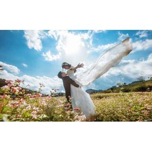 OPPOLOVEにコラムを公開「婚活必勝の作戦婚活の作戦:プロフィール写真で悩んだらこんな解決法があります!