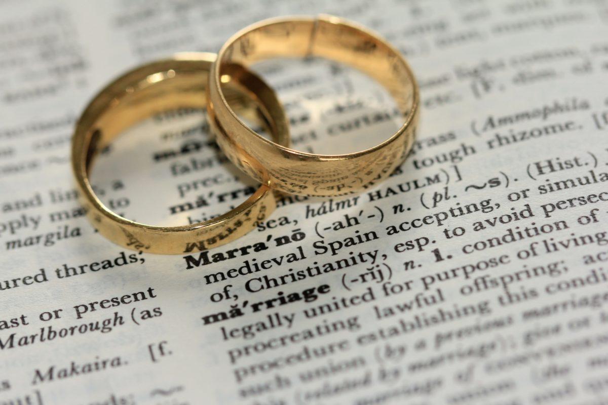婚約指輪をいただきました…の嬉しい報告いただきました!