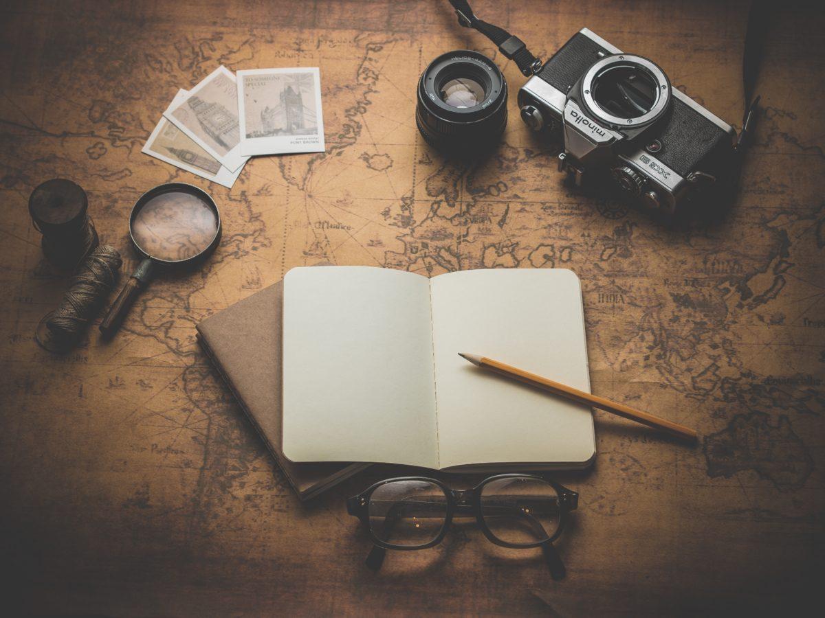 オポブログを婚活の現場を伝えるブログにするために!